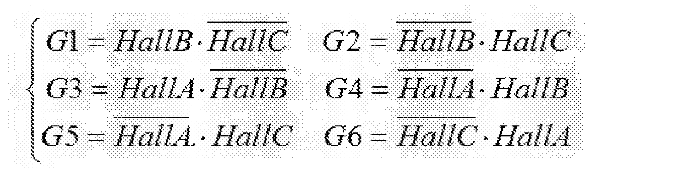 Figure CN105515475AD00091