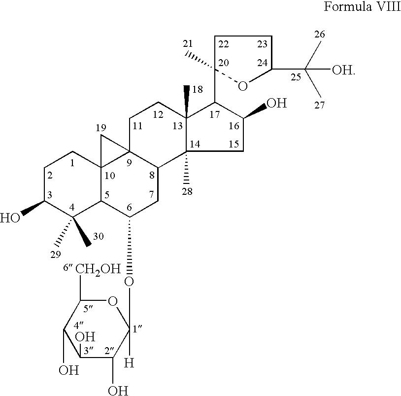 Figure US20100099633A1-20100422-C00010