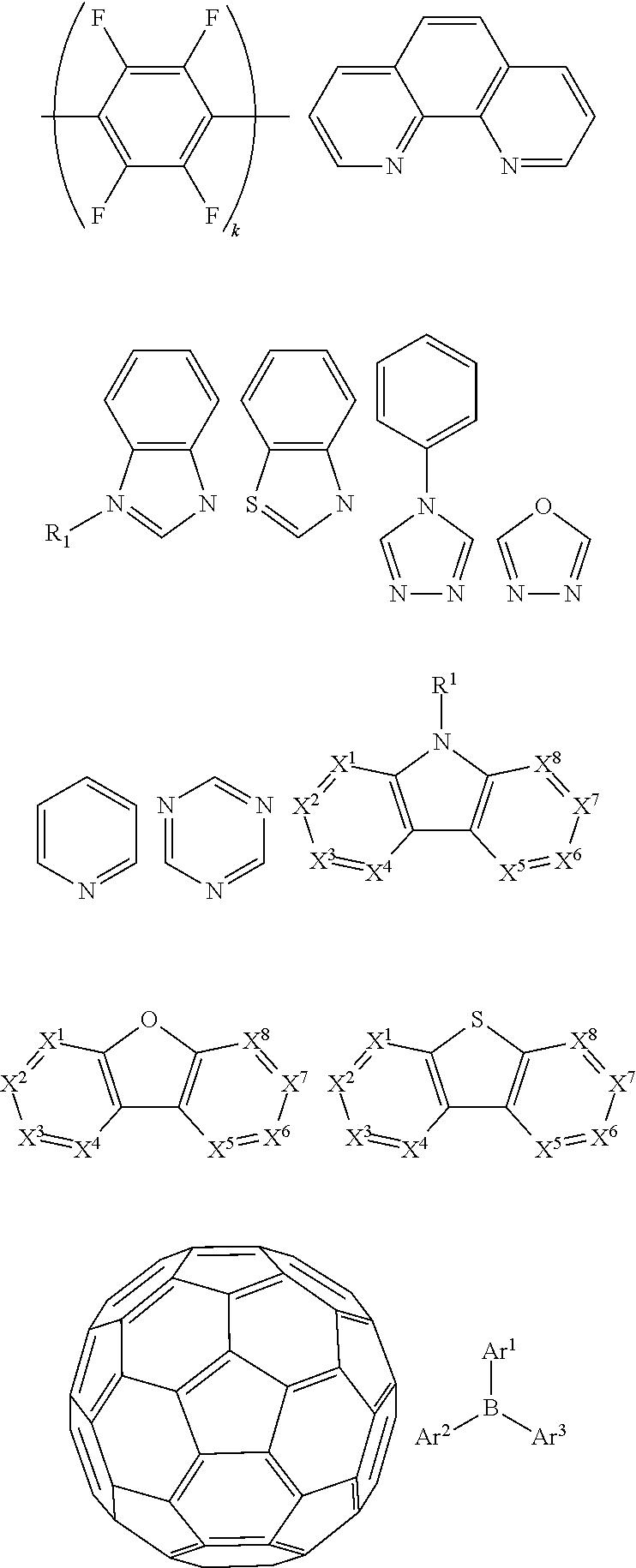 Figure US09210810-20151208-C00010