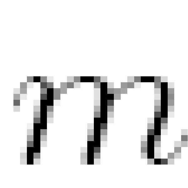Figure 112011072747159-pat00012
