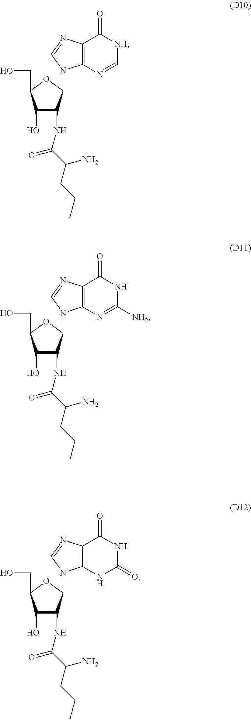 Figure US09566289-20170214-C00064