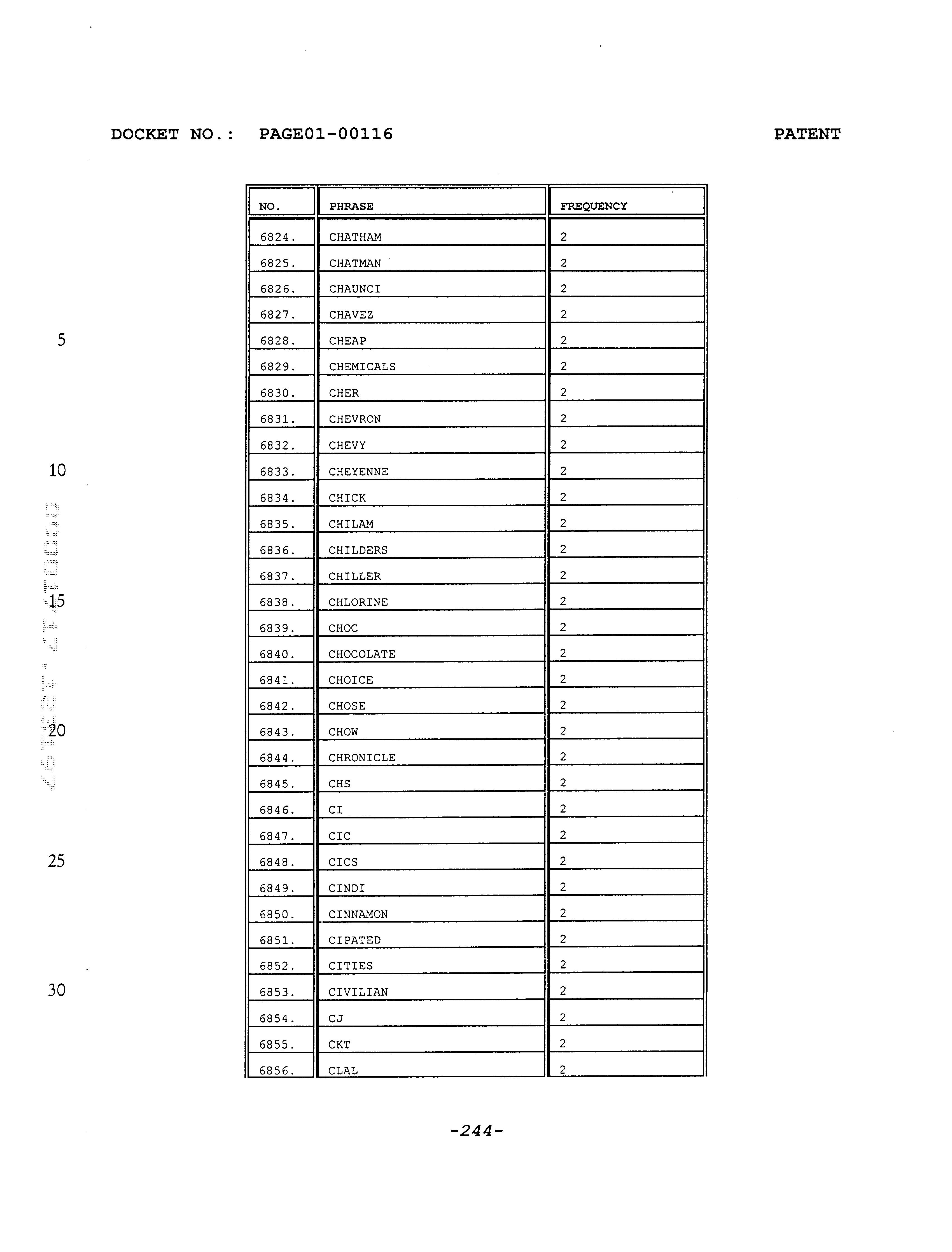 Figure US06198808-20010306-P00208
