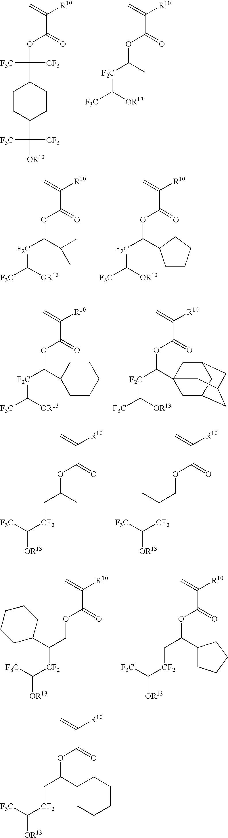 Figure US20090011365A1-20090108-C00027