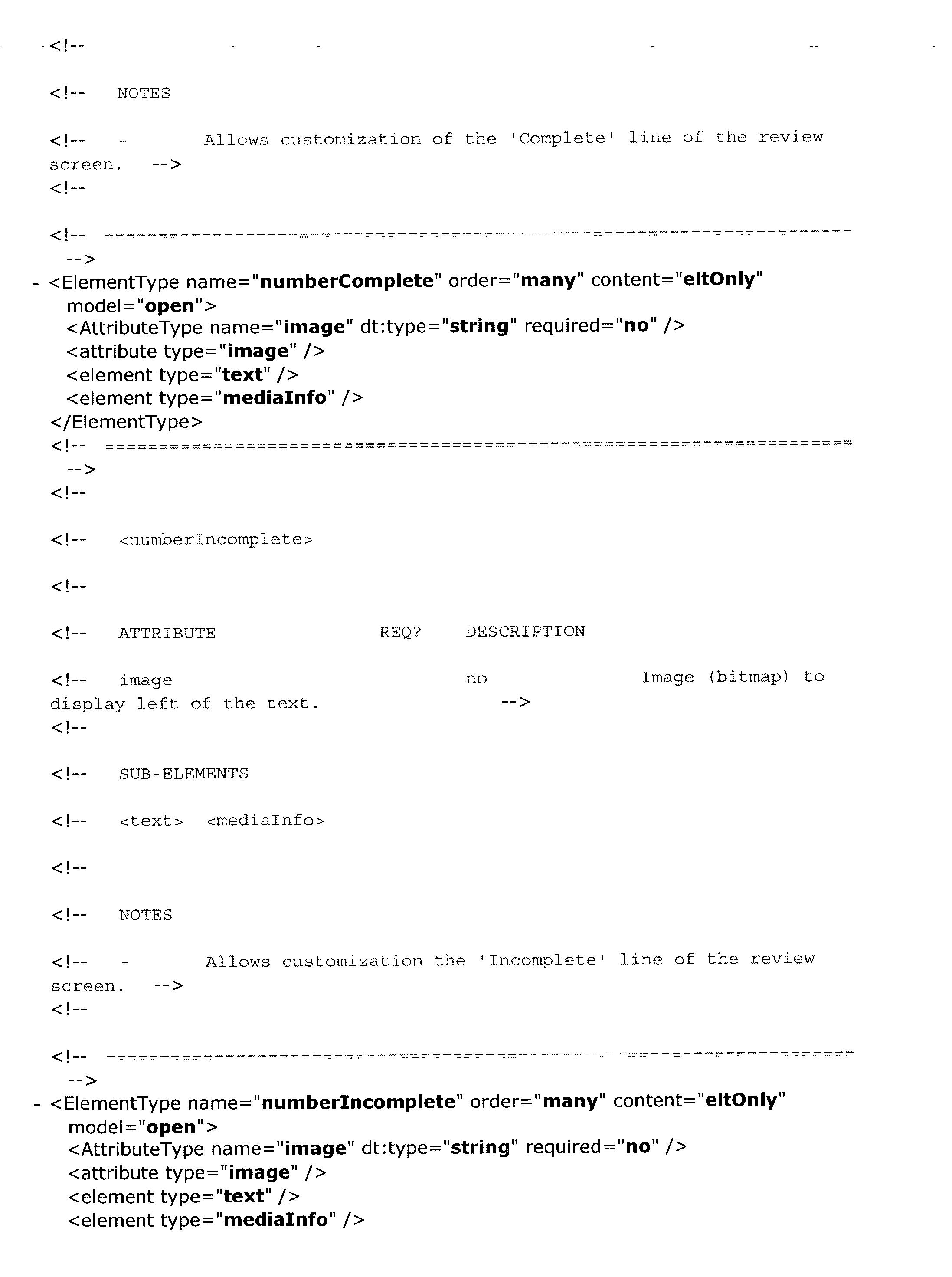 Figure US20030129573A1-20030710-P00060