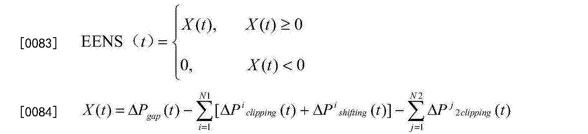 Figure CN103797844BD00176