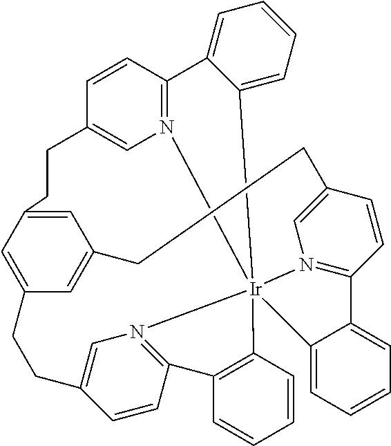 Figure US10043987-20180807-C00243