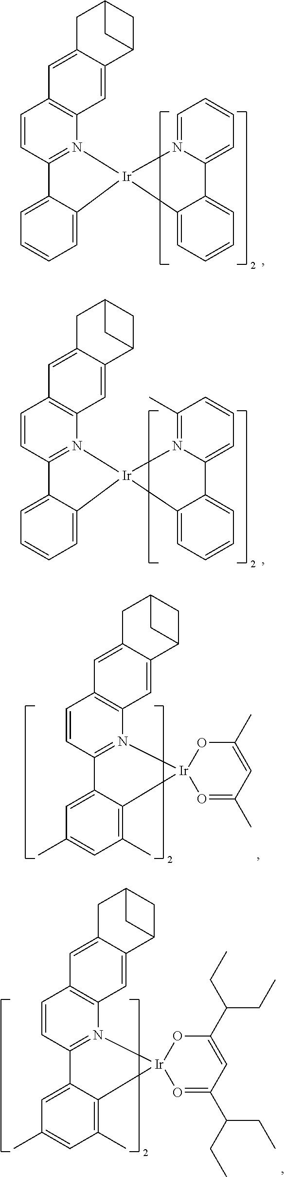 Figure US09691993-20170627-C00318