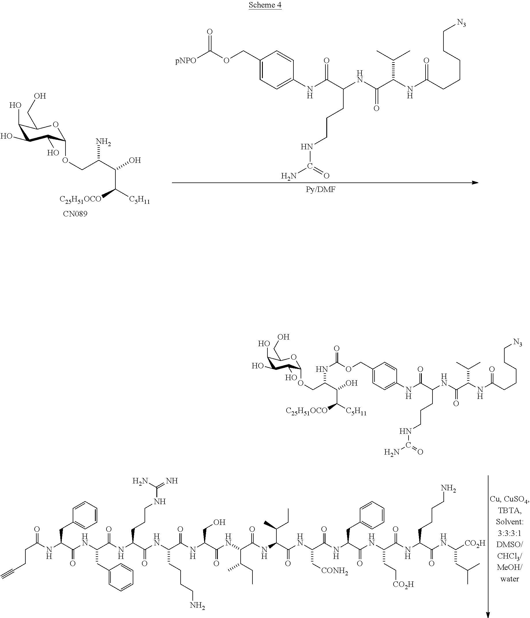 Figure US09764037-20170919-C00051