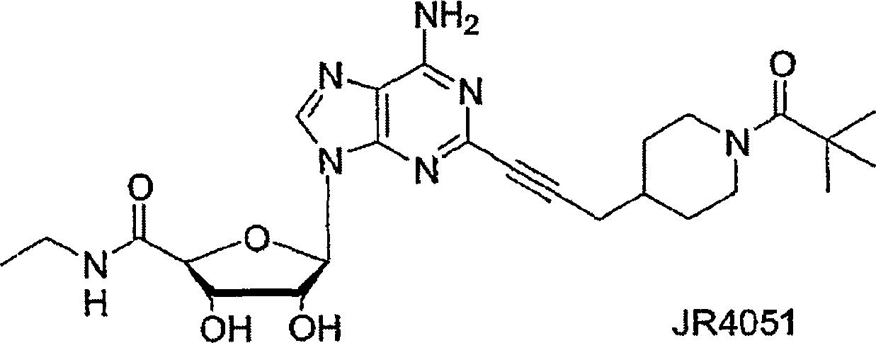 Figure 01280003