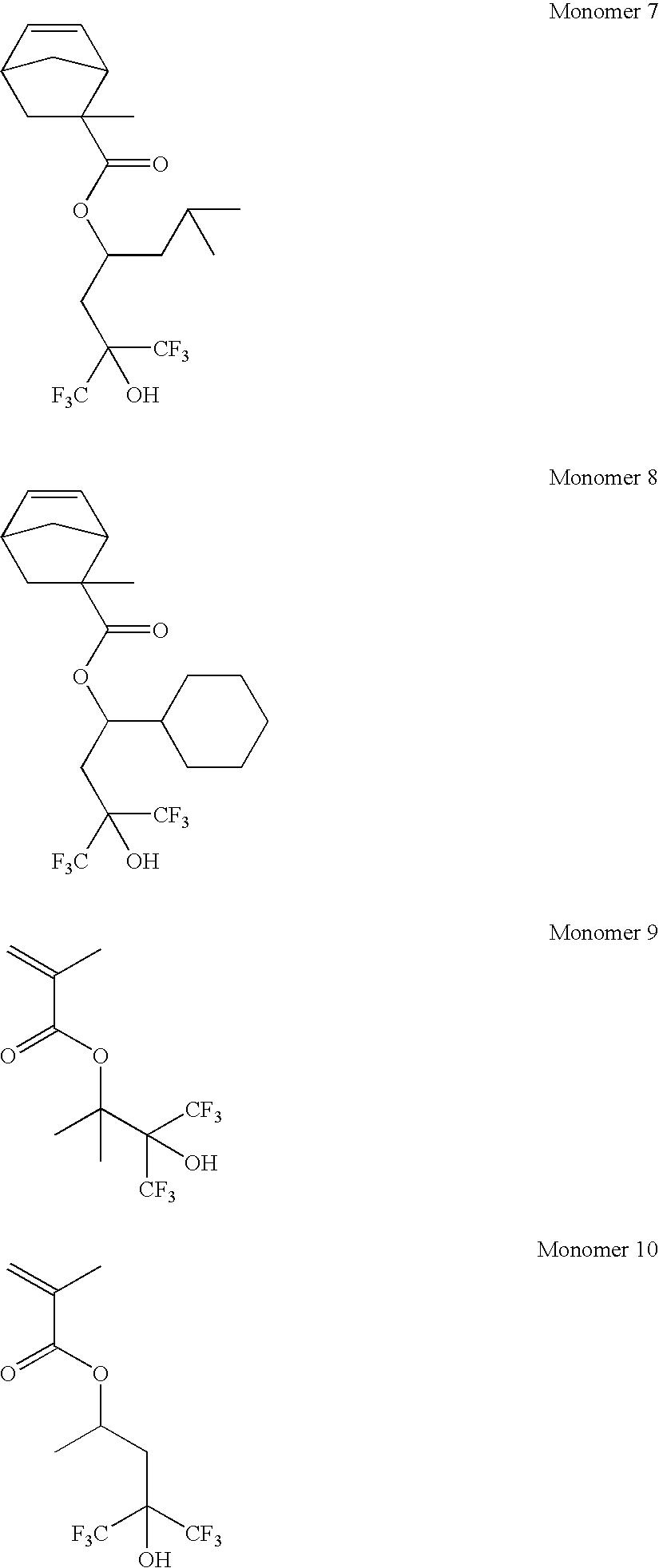 Figure US20090280434A1-20091112-C00079
