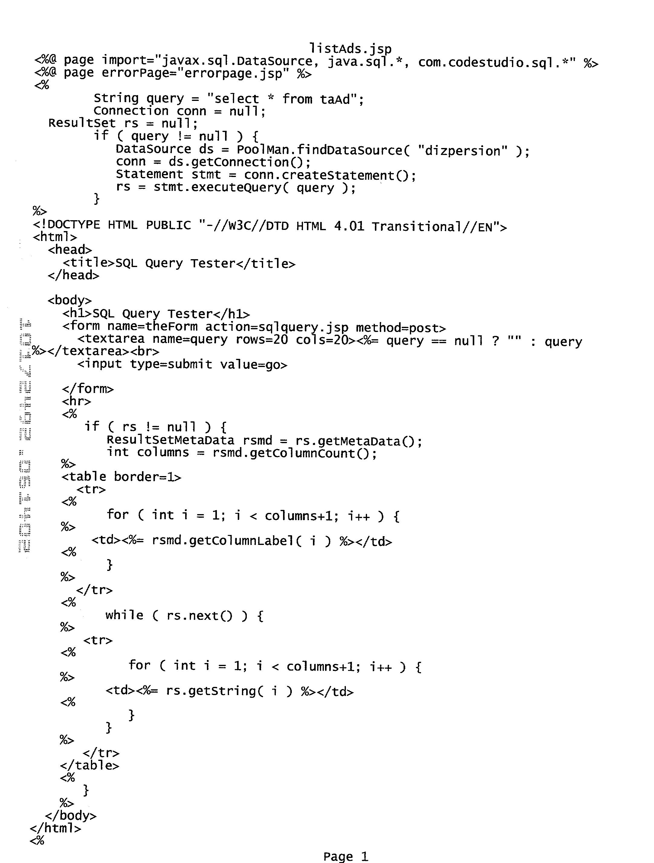 Figure US20030023489A1-20030130-P00389