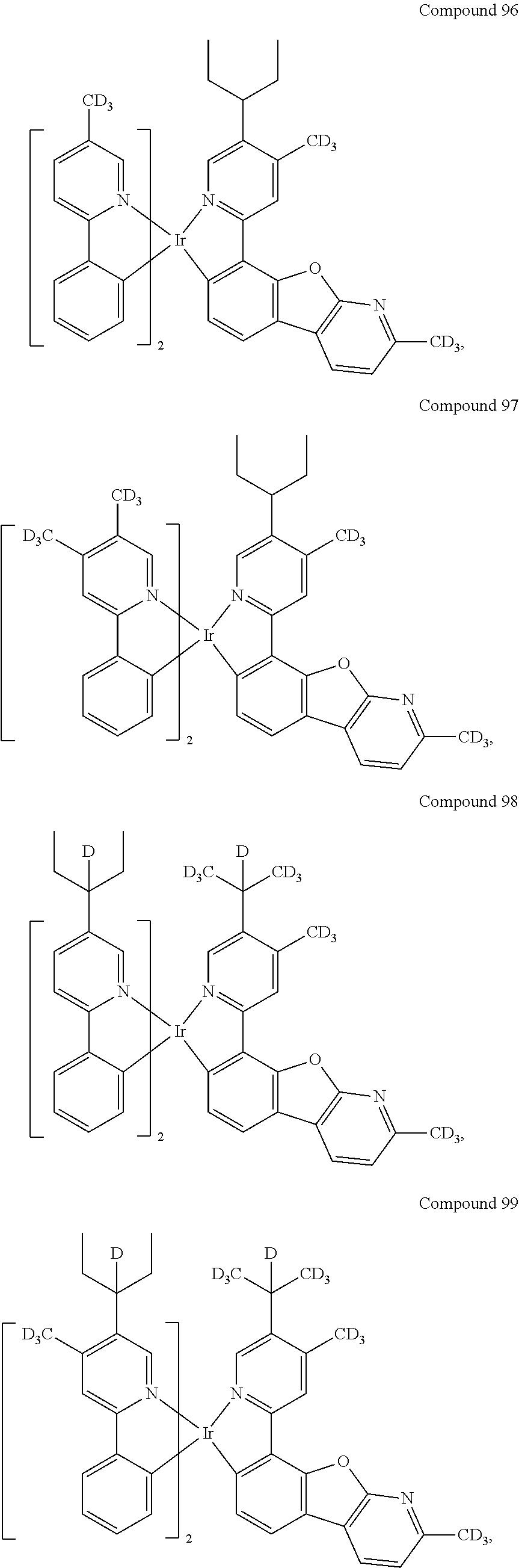 Figure US20160049599A1-20160218-C00554