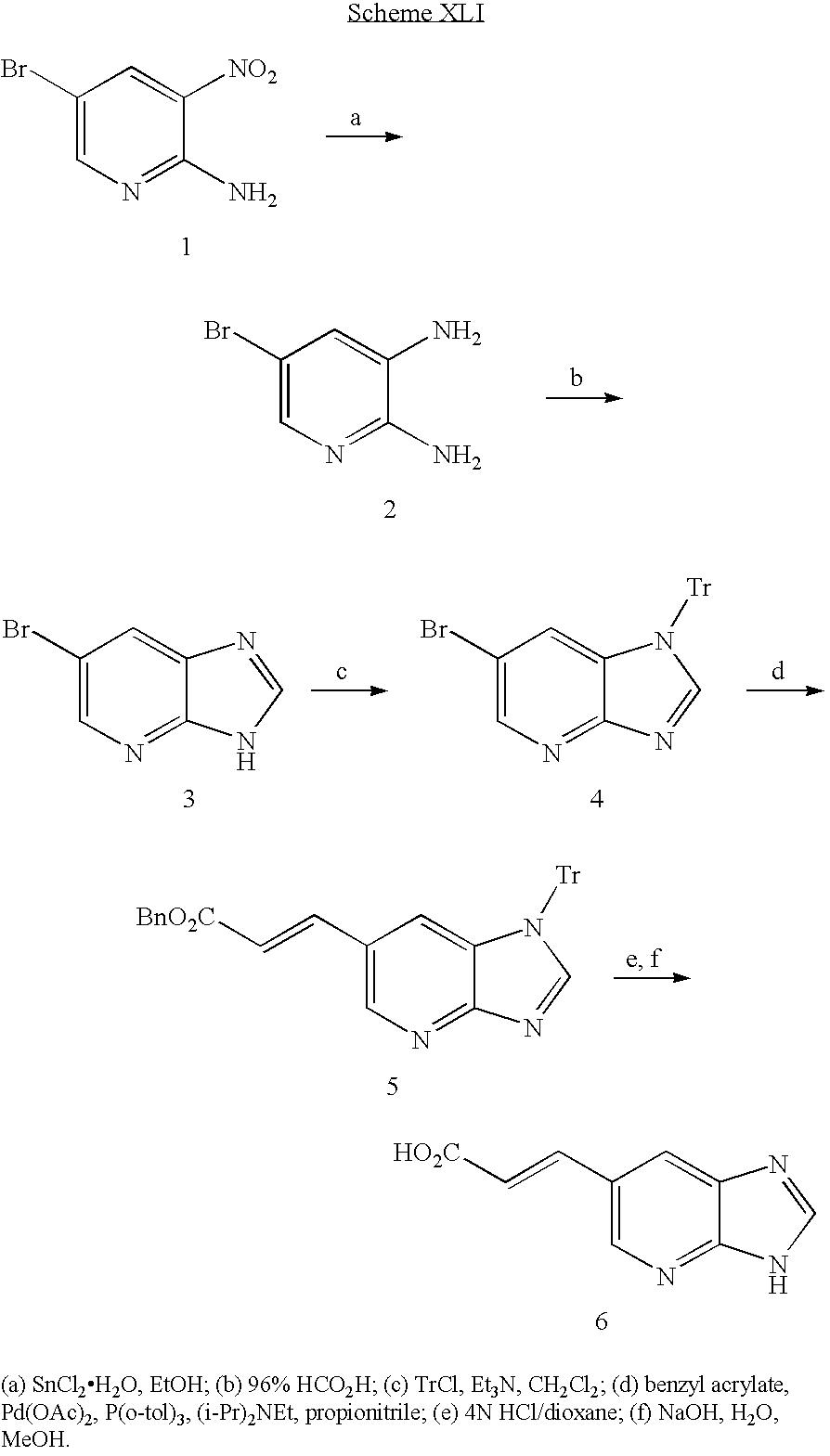 Figure US07879872-20110201-C00078