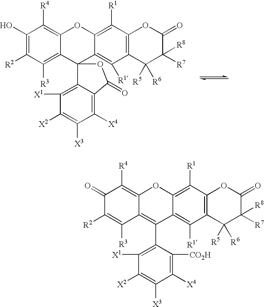 Figure US20060204990A1-20060914-C00006