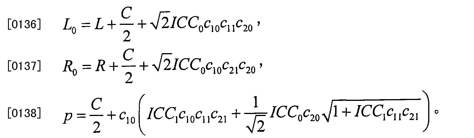 Figure CN101410890BD00174