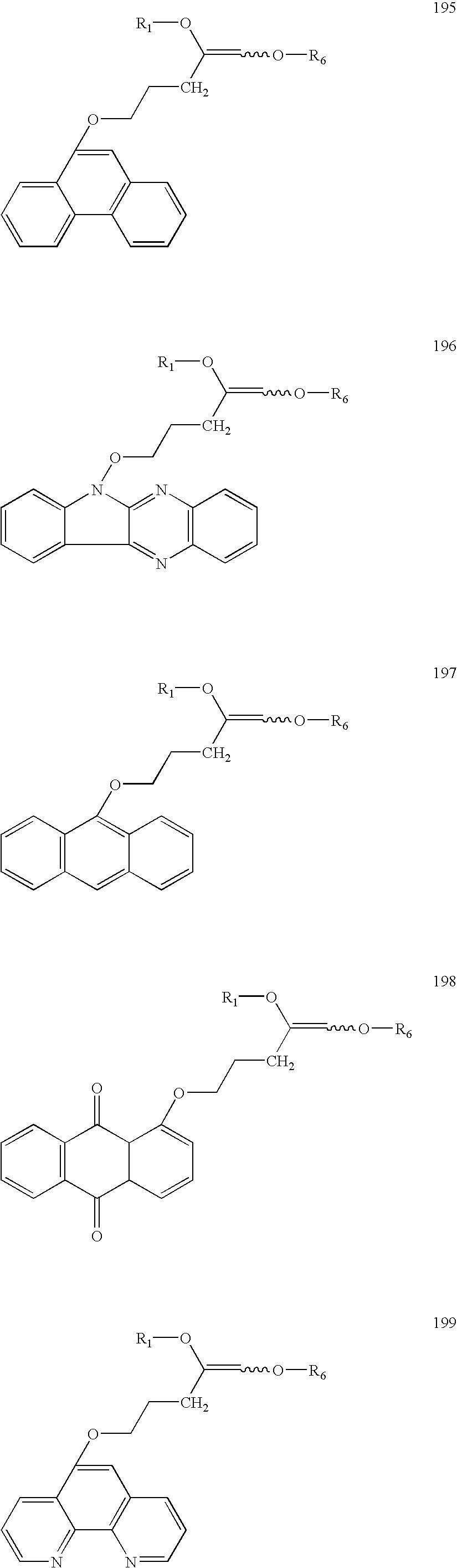 Figure US20060014144A1-20060119-C00131