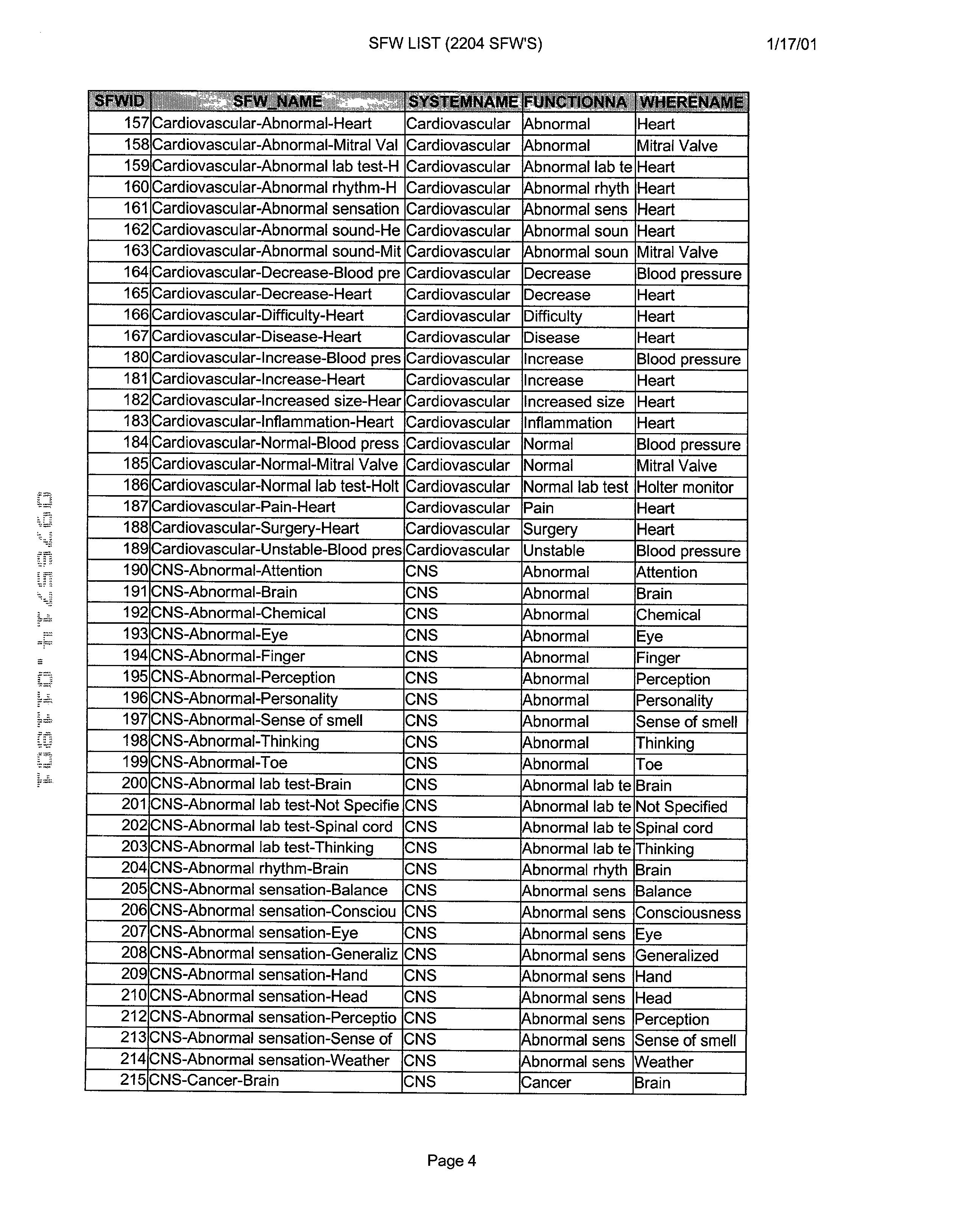 Figure US20030061072A1-20030327-P00856