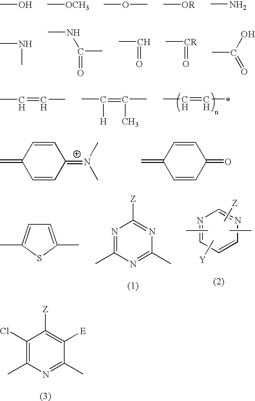 Figure US20070034114A1-20070215-C00002