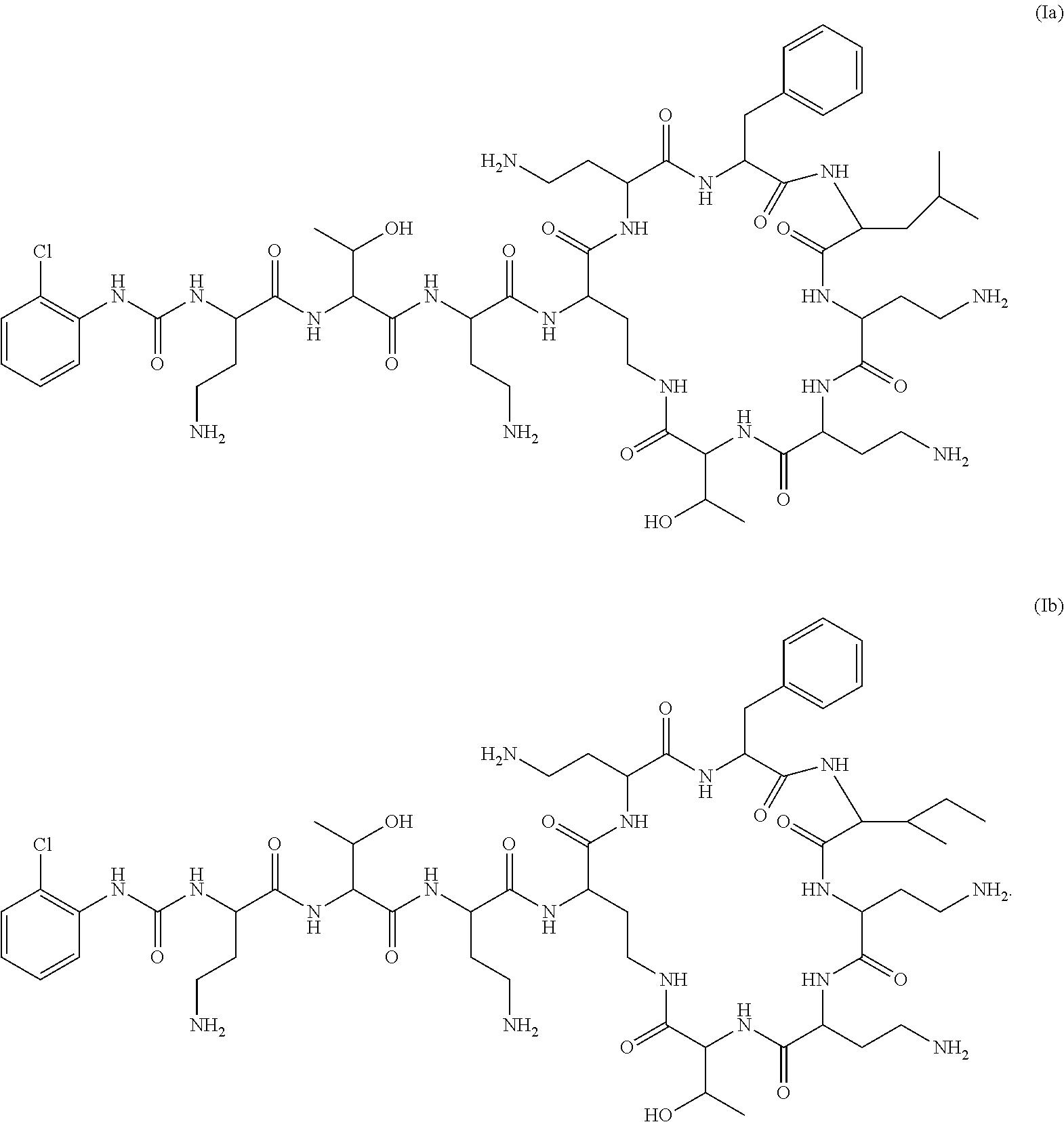 Figure US08937040-20150120-C00006