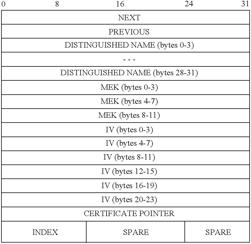 Figure US07979556-20110712-C00003