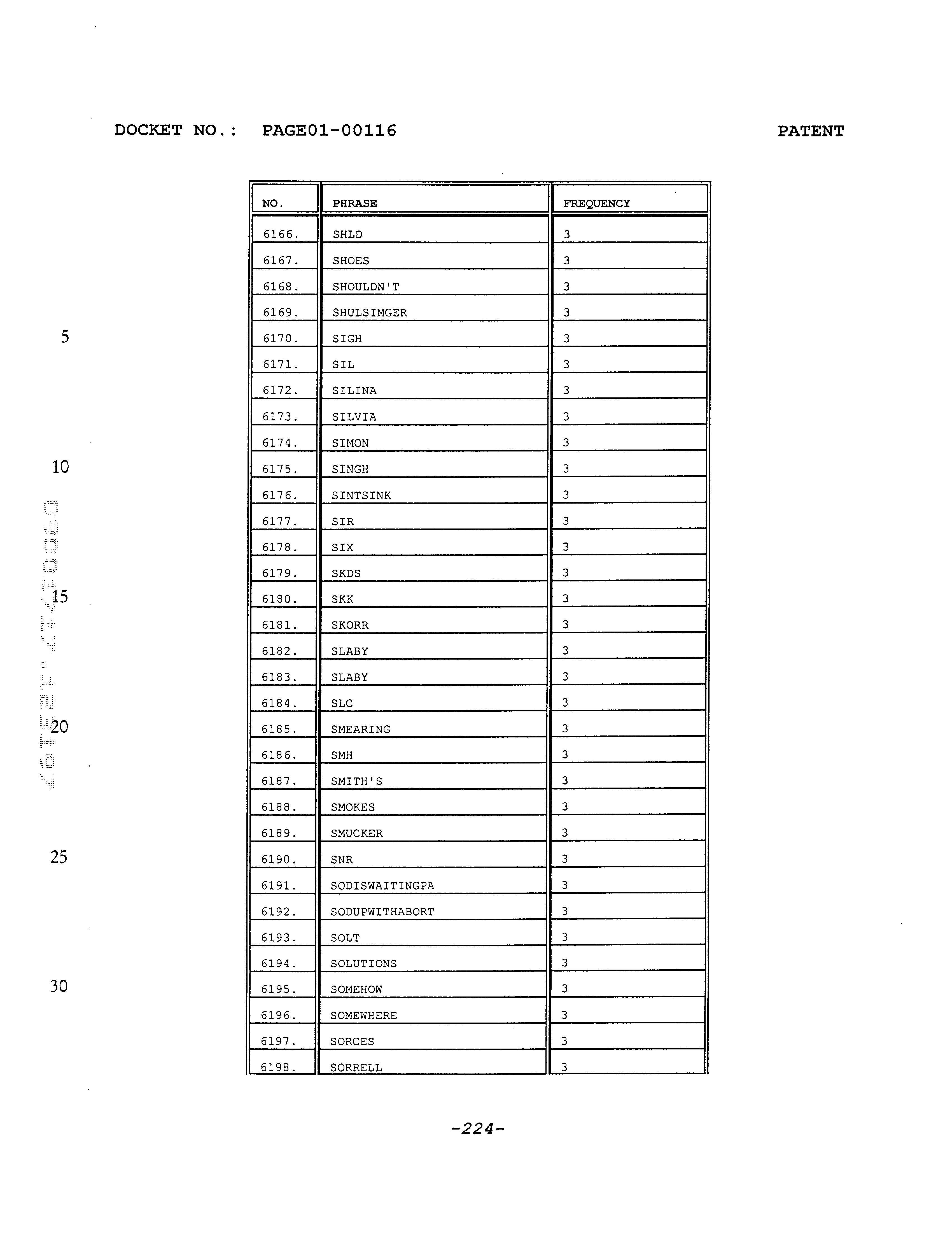 Figure US06198808-20010306-P00188