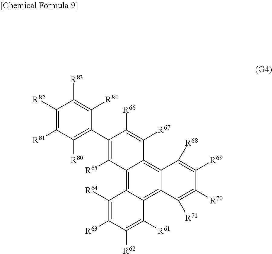 Figure US09385328-20160705-C00009