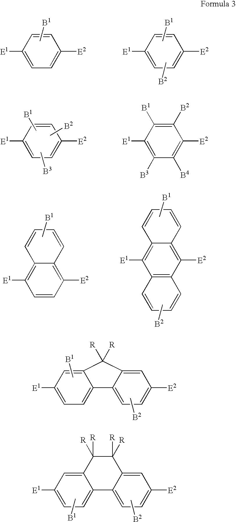 Figure US20080099758A1-20080501-C00011
