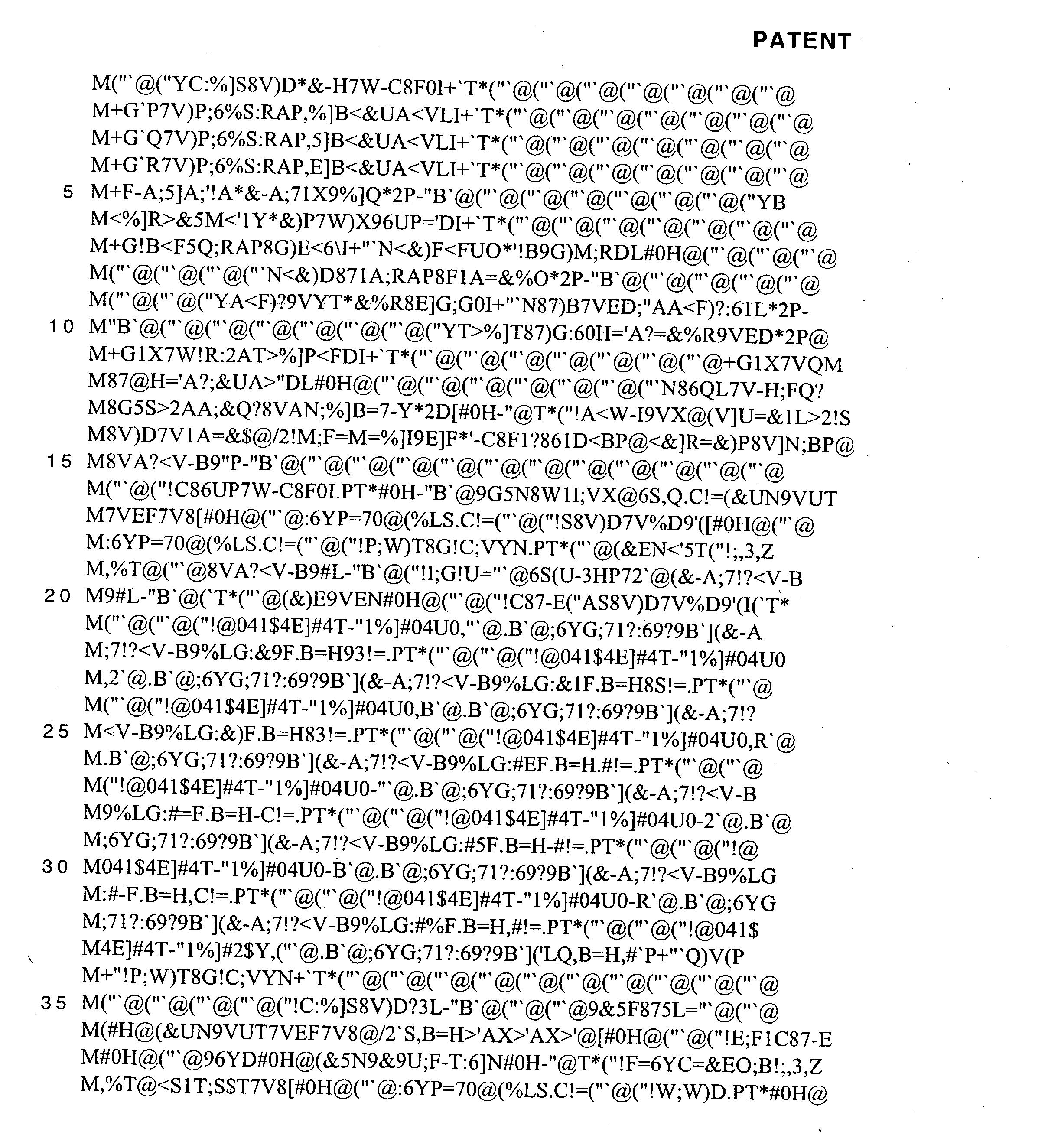 Figure US20030174720A1-20030918-P00083