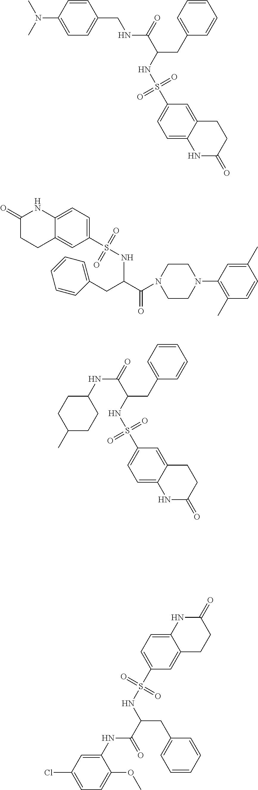 Figure US08957075-20150217-C00040