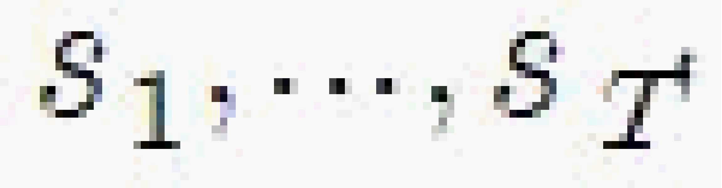 Figure 112018049069911-pat00017