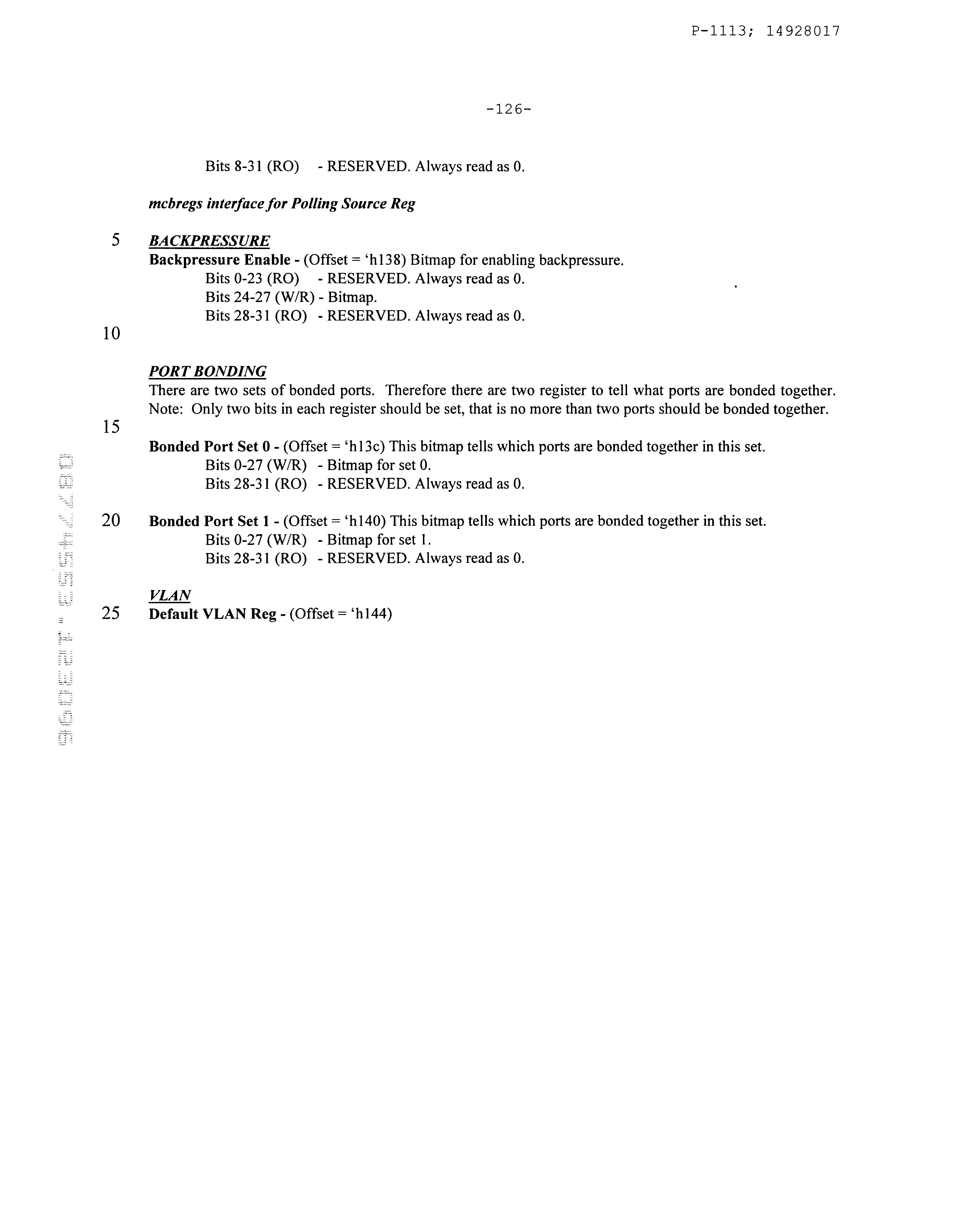 Figure US06233246-20010515-P00028