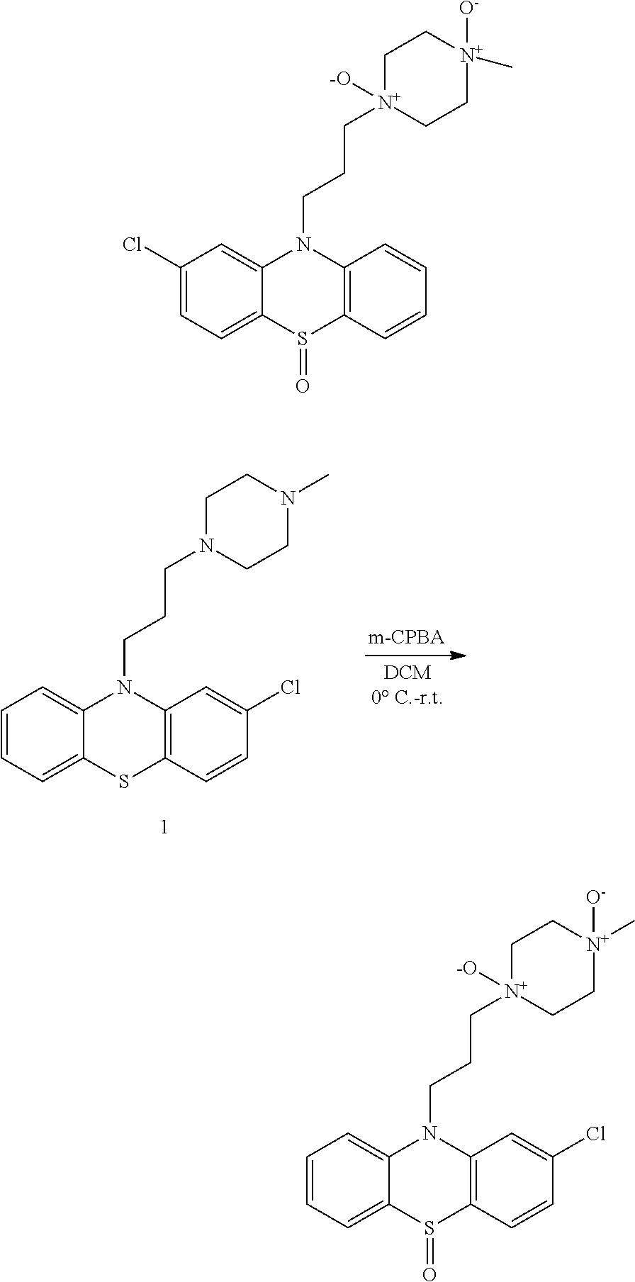 Figure US20190106394A1-20190411-C00116