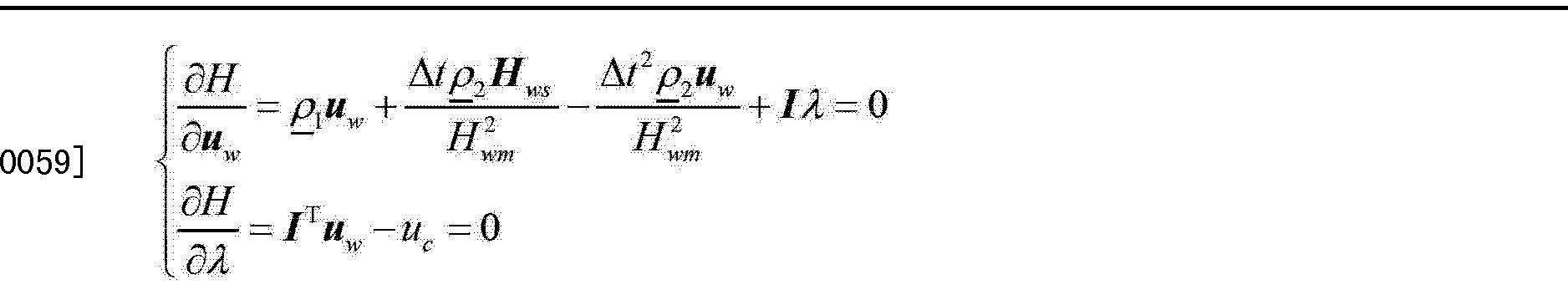 Figure CN103345275AD00091