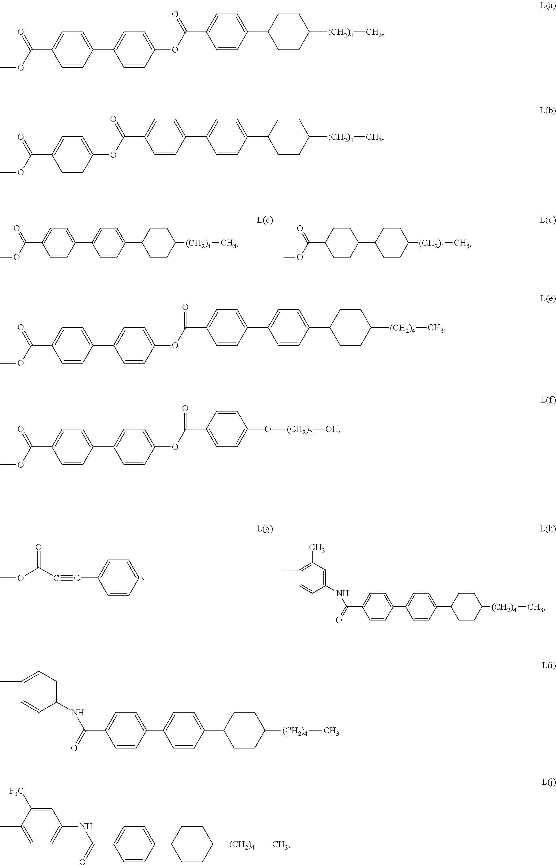 Figure US08582192-20131112-C00008