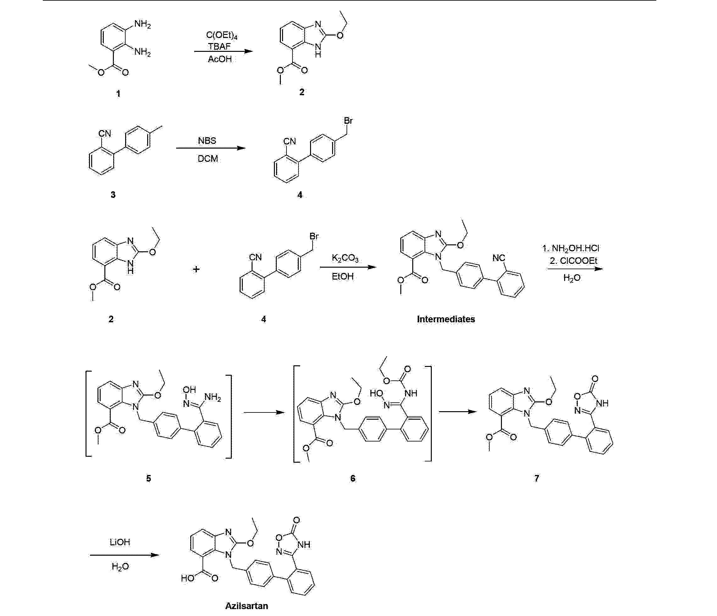 Figure CN102766138AD00061