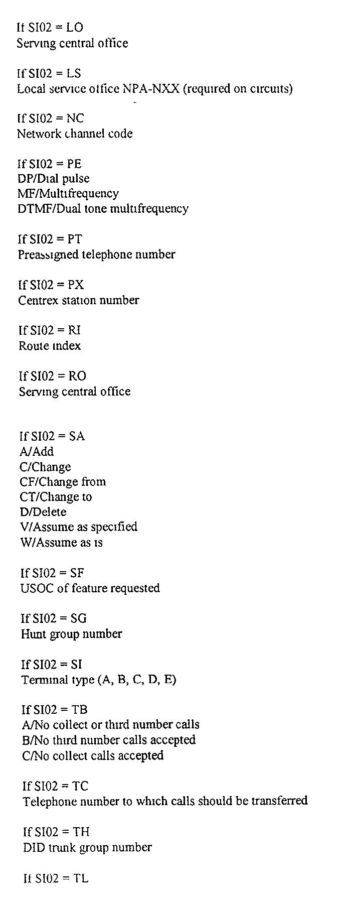 Figure US20030007623A1-20030109-P00030