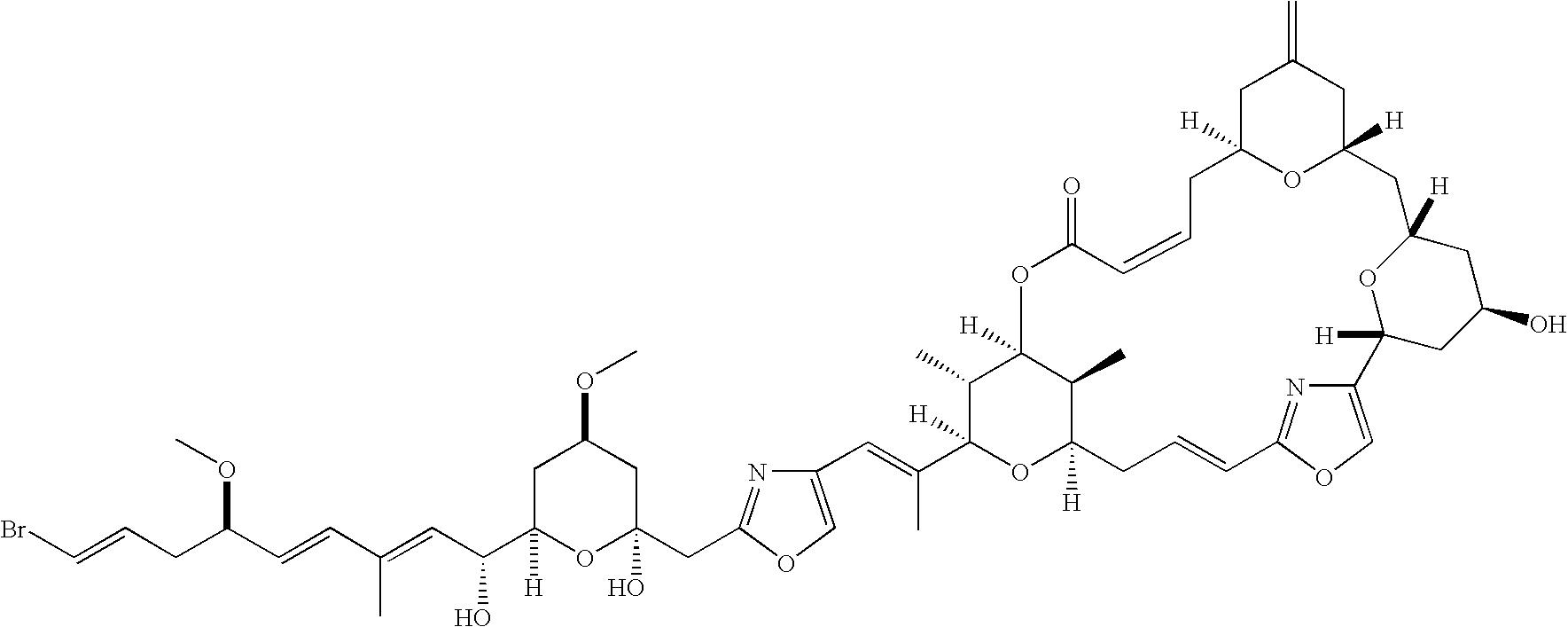 Figure US08008252-20110830-C00084