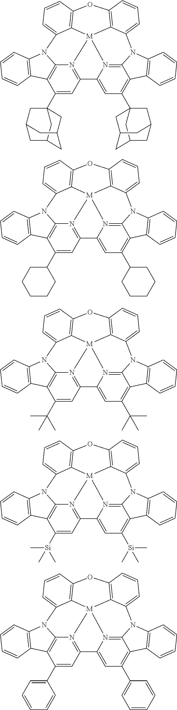 Figure US10158091-20181218-C00234
