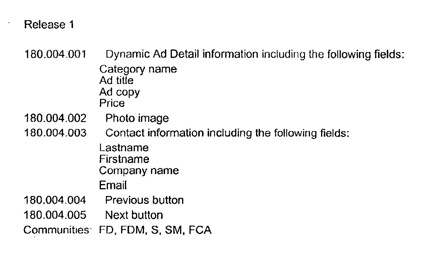 Figure US20030014266A1-20030116-P00107
