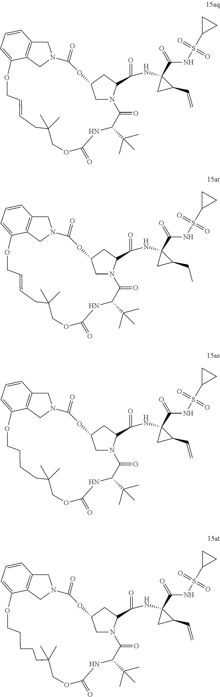 Figure US08962810-20150224-C00183
