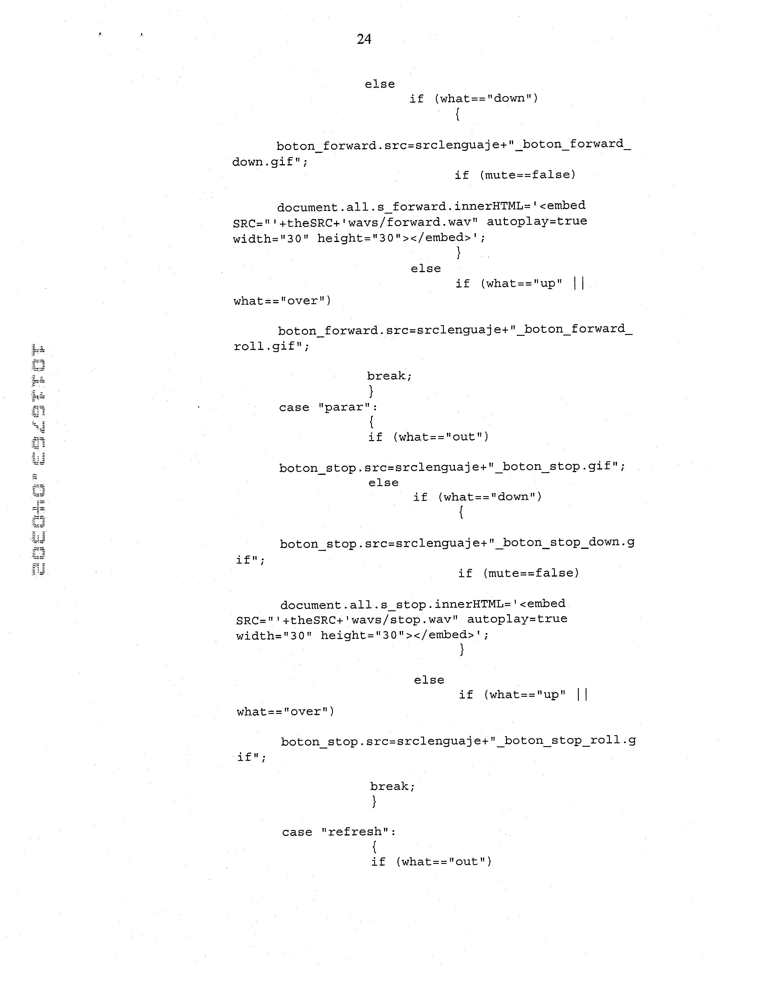 Figure US20030080995A1-20030501-P00011