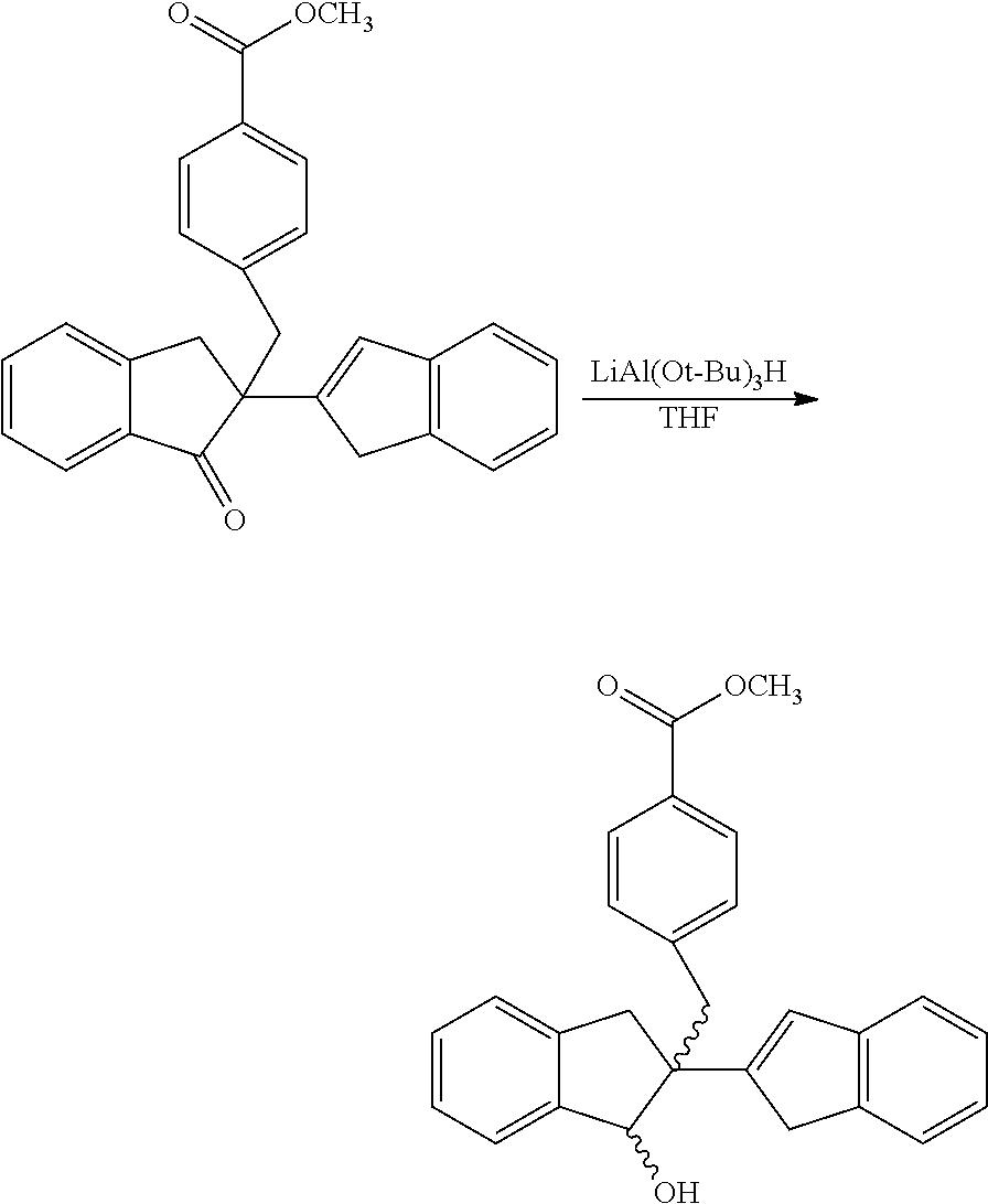 Figure US09260376-20160216-C00021