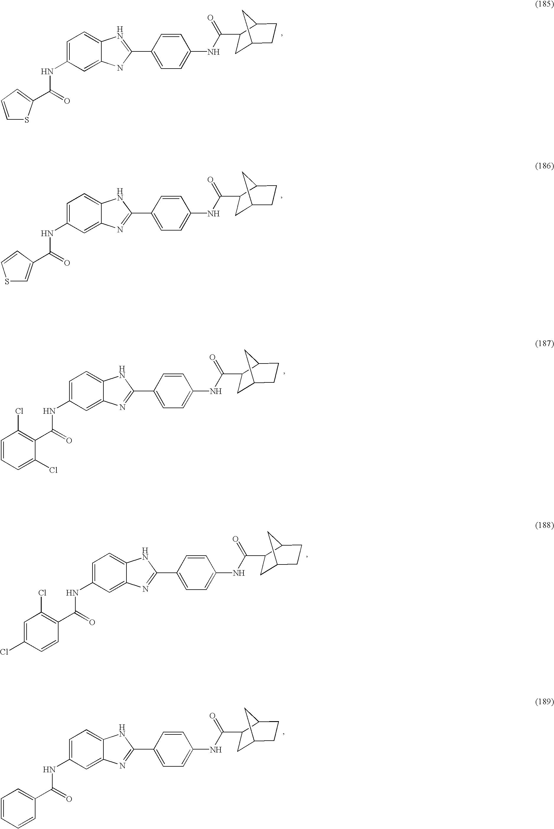 Figure US06919366-20050719-C00108