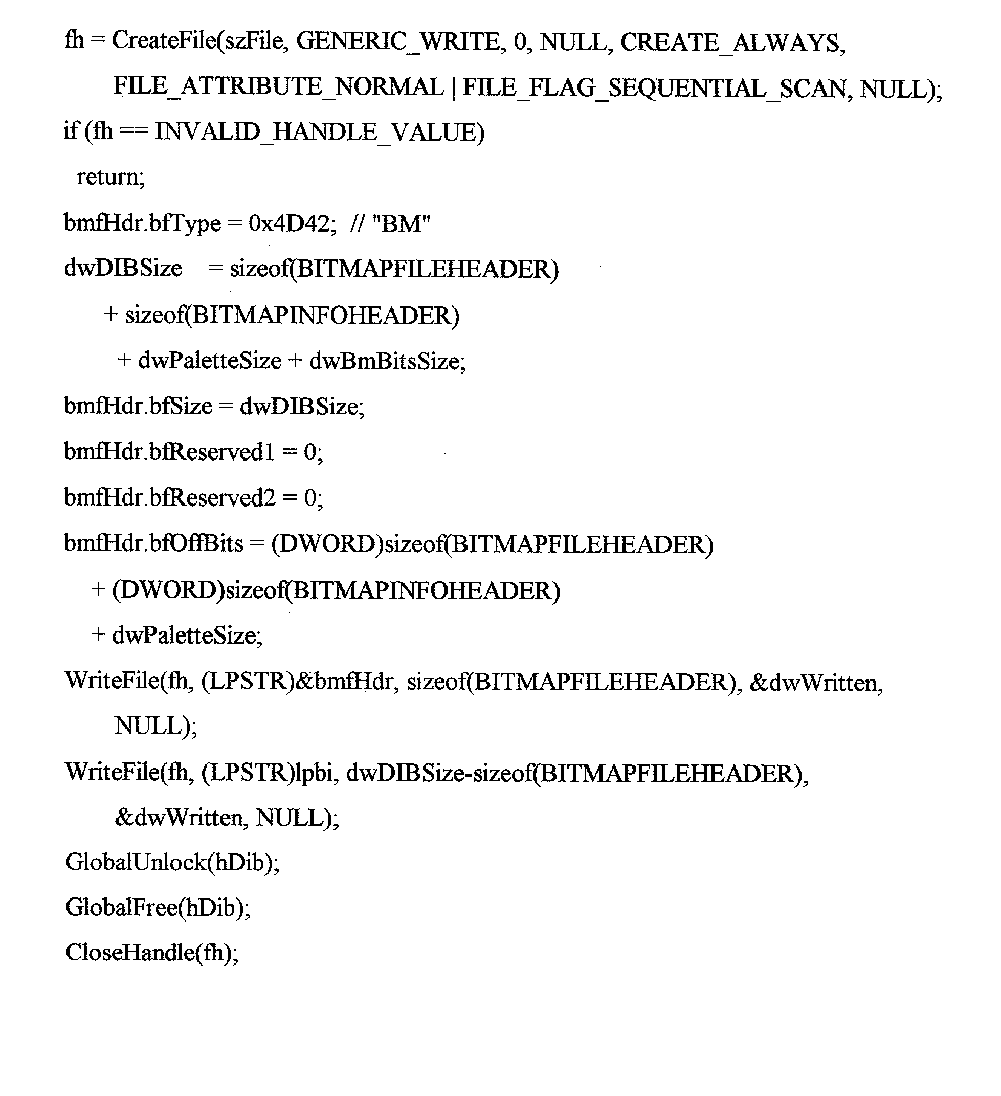 Figure US20030138135A1-20030724-P00010