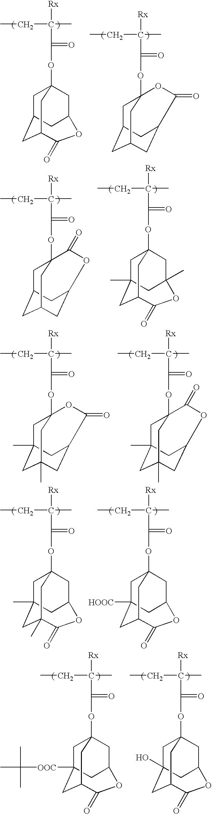 Figure US07998655-20110816-C00023