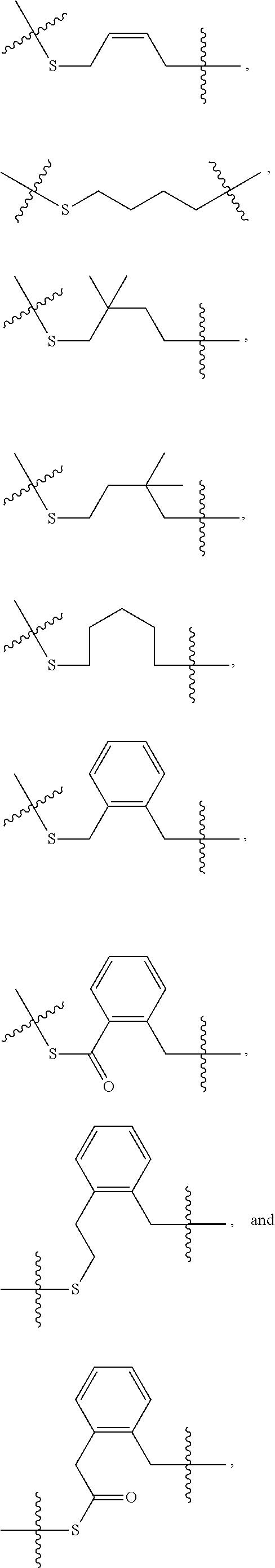 Figure US10160969-20181225-C00032