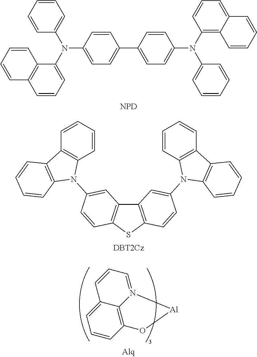 Figure US09773985-20170926-C00251