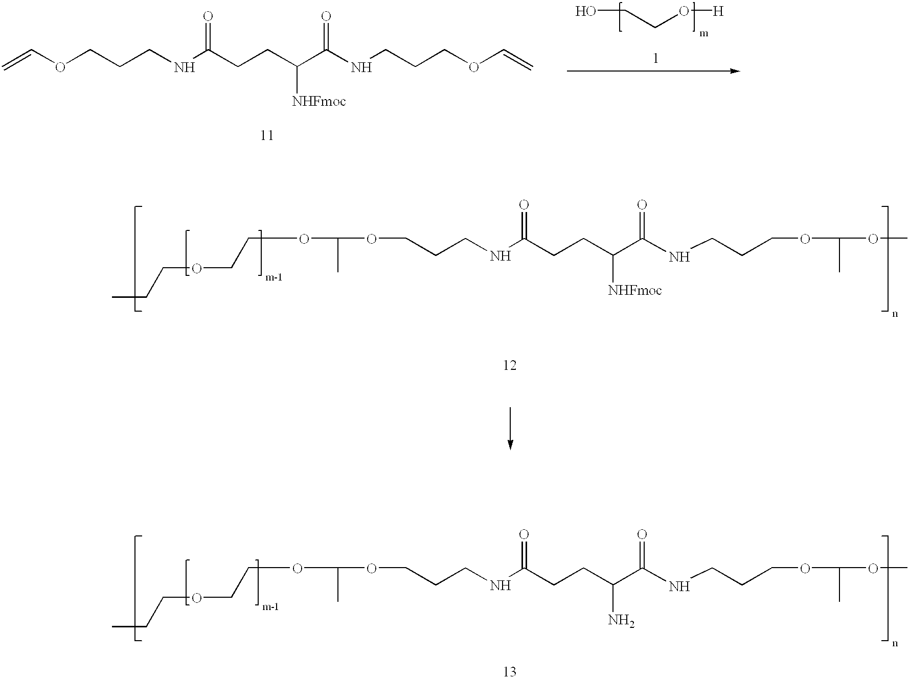 Figure US20020082362A1-20020627-C00020
