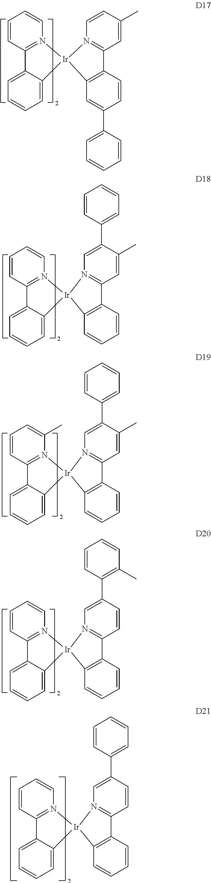 Figure US09040962-20150526-C00110