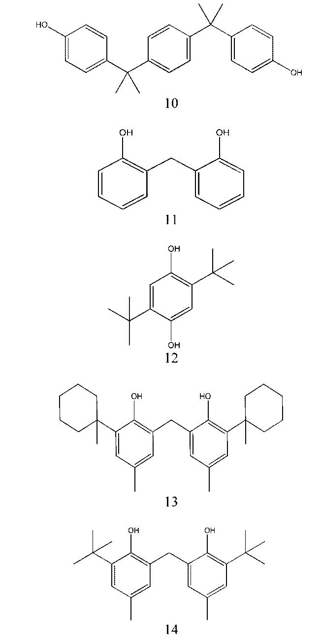 Figure CN104541210AD00181